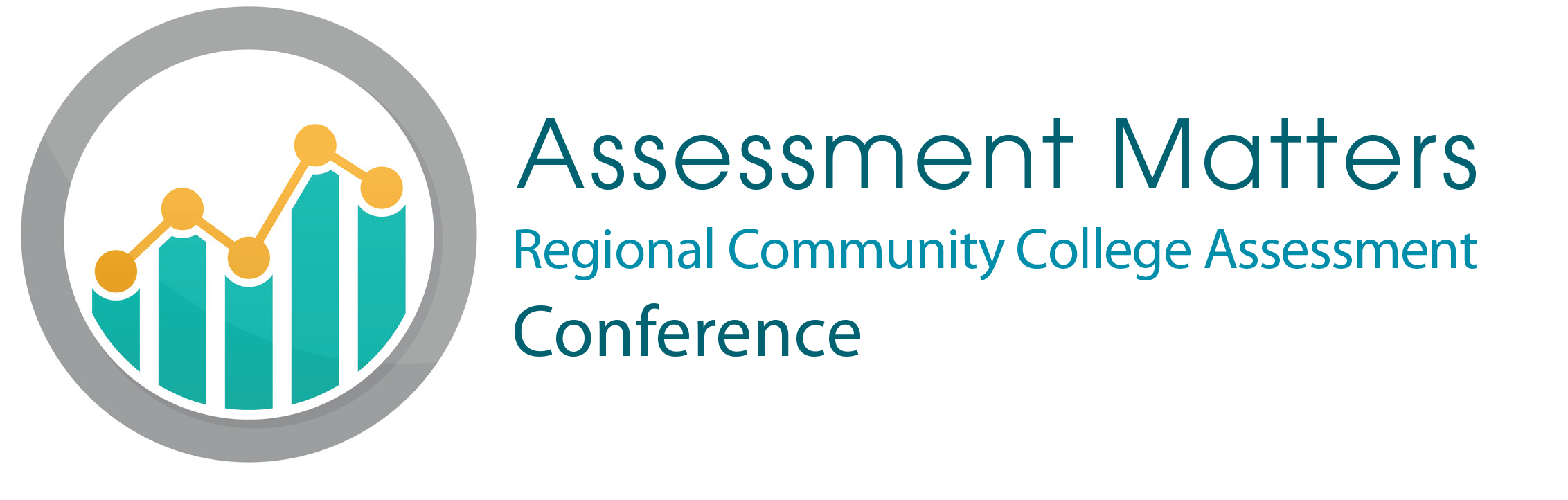 Assessment Matters: Regional Community College Assessment Conference