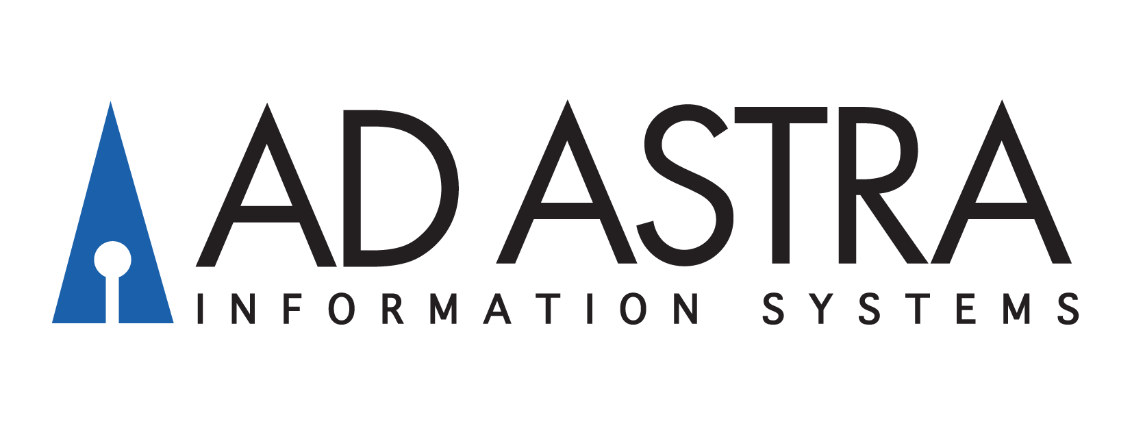 Ad Astra Information Systems