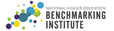 Benchmarking Institute